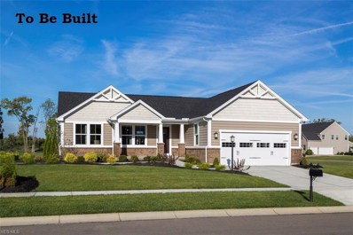 3172 Suffolk Avenue NW, North Canton, OH 44720 - #: 4109648