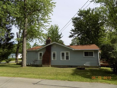 5671 Park Street, Mentor-on-the-Lake, OH 44060 - #: 4109666