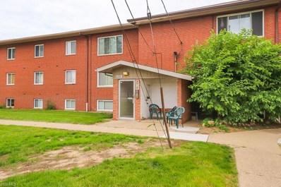 21921 River Oaks Drive UNIT D1, Rocky River, OH 44116 - MLS#: 4109691