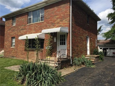 75 Greencrest Terrace, Akron, OH 44313 - #: 4109805