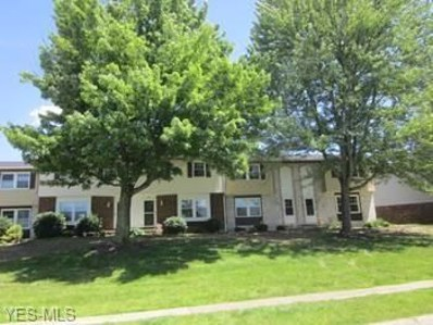 4619 Cox Drive UNIT B, Stow, OH 44224 - #: 4109833