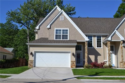171 E 317th Street, Willowick, OH 44095 - #: 4109923