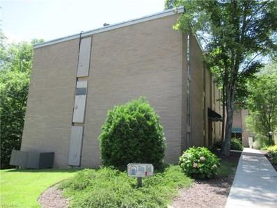 6610 Chaffee Court UNIT E3, Brecksville, OH 44141 - #: 4109929