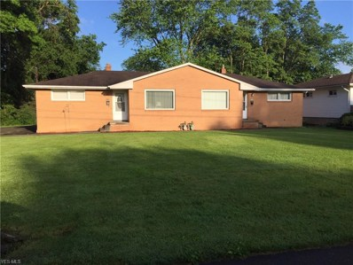 1120 Woodlawn Avenue, Girard, OH 44420 - #: 4110048
