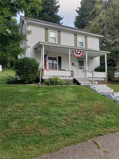 21 S Arch Street, Dellroy, OH 44620 - #: 4110067