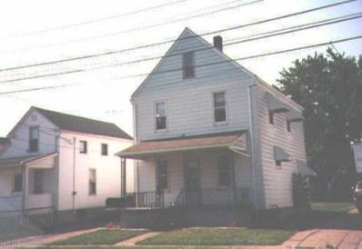 1035 West 18th Street, Lorain, OH 44052 - #: 4110256