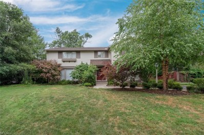 3104 Kingsley Road, Shaker Heights, OH 44122 - #: 4110276