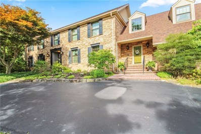 6127 Pebble Beach Court, Canfield, OH 44406 - #: 4110288