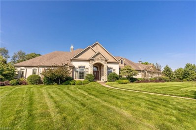 7280 Saint Georges Street NW, North Canton, OH 44720 - #: 4110310
