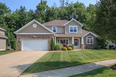 38833 Margaret Walsh Court, Willoughby, OH 44094 - #: 4110347