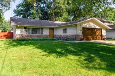 5141 Hampton Drive, North Olmsted, OH 44070 - MLS#: 4110364