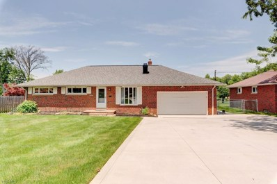 25065 Highland Road, Richmond Heights, OH 44143 - #: 4110377