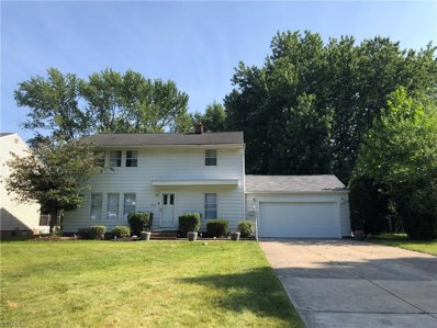 4932 Swetland Boulevard, Richmond Heights, OH 44143 - #: 4110667