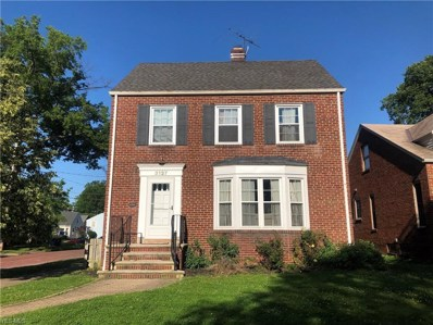 3127 W 162nd Street, Cleveland, OH 44111 - #: 4110675