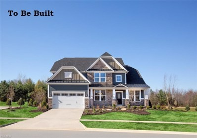 3420 Sandgate Street NW, North Canton, OH 44720 - #: 4110913