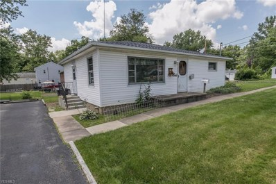 450 Orchard Street, Wadsworth, OH 44281 - #: 4110924