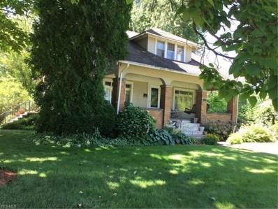 1618 Lake Avenue, Elyria, OH 44035 - #: 4110925