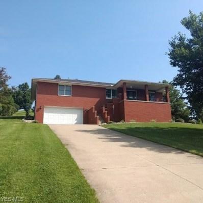 14 Kimberly Lane, Coshocton, OH 43812 - #: 4110951