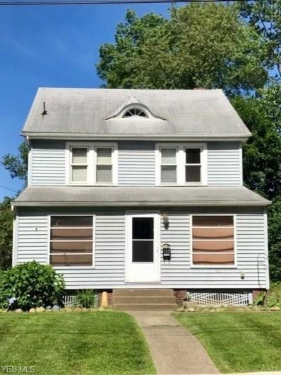 122 Linden Road, Kent, OH 44240 - #: 4111169