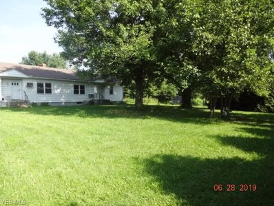 1516-1518 Collier, Copley, OH 44320 - #: 4111266