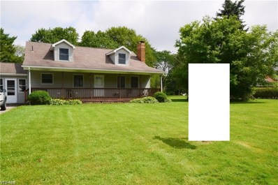 3664 Burkey Road, Youngstown, OH 44515 - #: 4111282