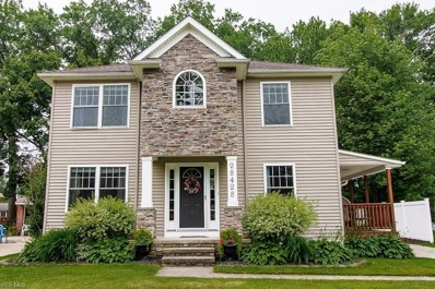 28428 Forest Road, Willowick, OH 44095 - #: 4111343