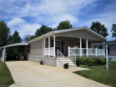 402 Pin Oak Circle, Elyria, OH 44035 - #: 4111391