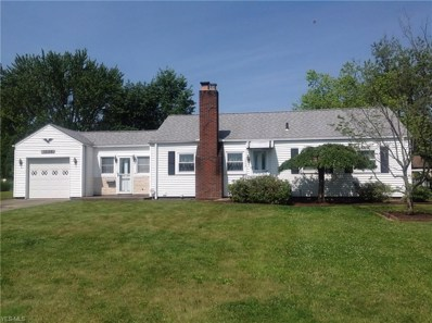 1559 Fairview Place, Alliance, OH 44601 - #: 4111422