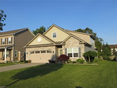 183 Shoreland Circle, Willowick, OH 44095 - #: 4111447