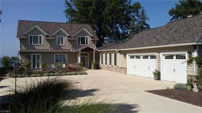 31992 Lake Road, Avon Lake, OH 44012 - #: 4111461
