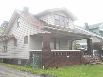 3651 E 139th Street, Cleveland, OH 44120 - #: 4111566