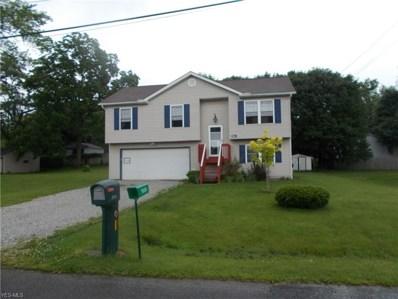 2741 Mcelwain Road, Akron, OH 44312 - #: 4111575