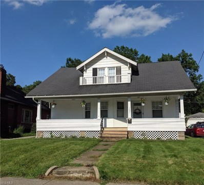 297 Highland Avenue, Wadsworth, OH 44281 - #: 4111602