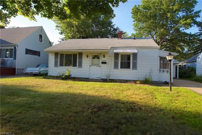 2023 E 45th Street, Ashtabula, OH 44004 - #: 4111620