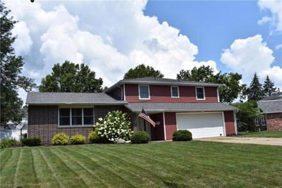 330 Windfall Lane, Wadsworth, OH 44281 - #: 4111635