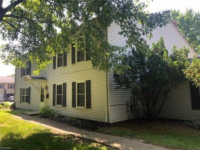 8011 Independence Drive UNIT D, Mentor, OH 44060 - #: 4111682