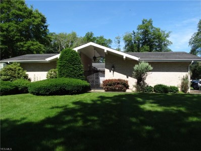 6105 Phillips, Ashtabula, OH 44004 - #: 4111753