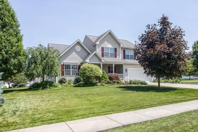 809 S Lake Street, Amherst, OH 44001 - #: 4111762