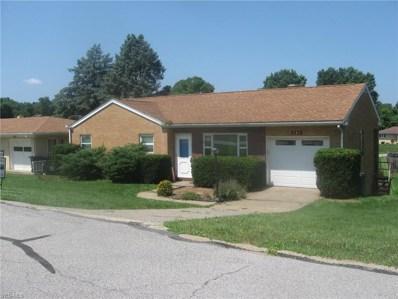 141 Stardust Drive, Wintersville, OH 43953 - #: 4111804