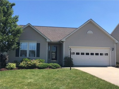 544 Country View Parkway, Northfield Center, OH 44067 - #: 4111827