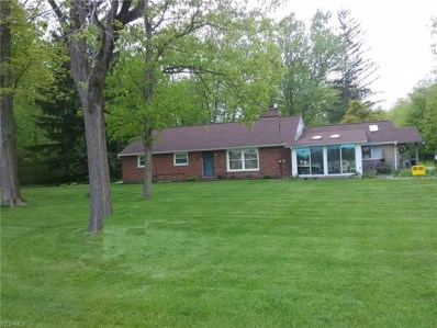 4944 Alger Road, Richfield, OH 44286 - #: 4111879