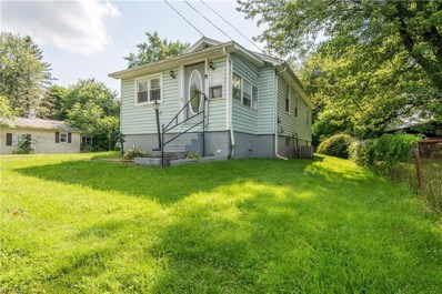 1416 5th Avenue, Lakemore, OH 44250 - #: 4112089