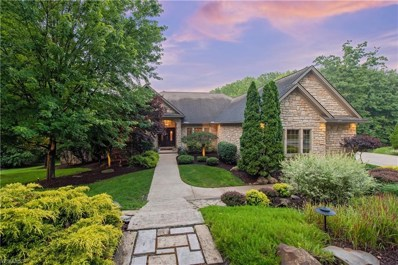 1095 Riverwoods Drive, Akron, OH 44313 - #: 4112102