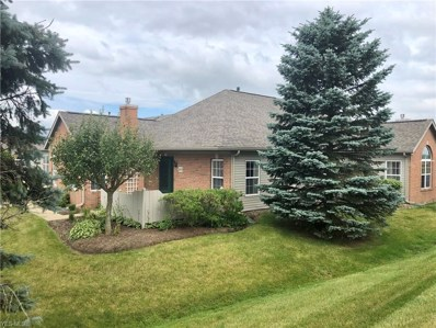 4503 Hunters Chase Lane, Wooster, OH 44691 - #: 4112107