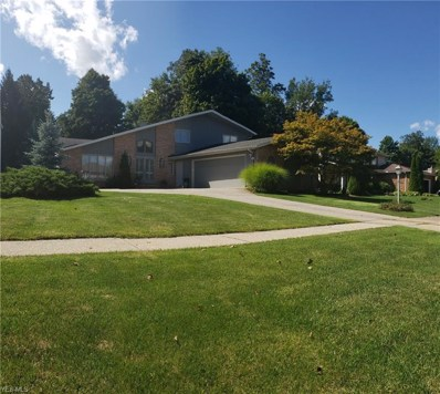 14217 Hastings Court, Strongsville, OH 44136 - #: 4112144