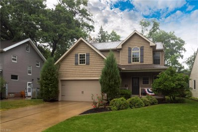 24212 Russell, Bay Village, OH 44140 - MLS#: 4112184