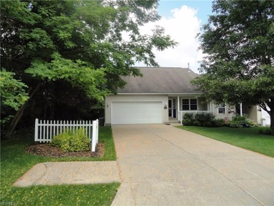 1875 Northview Avenue, Alliance, OH 44601 - #: 4112216