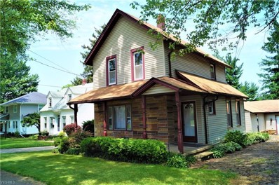 749 Park Avenue, Amherst, OH 44001 - #: 4112280