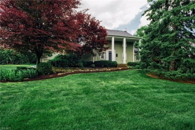 5380 Fleetwood Avenue NW, Canton, OH 44718 - #: 4112409