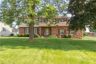 2388 Country Lane, Poland, OH 44514 - #: 4112413
